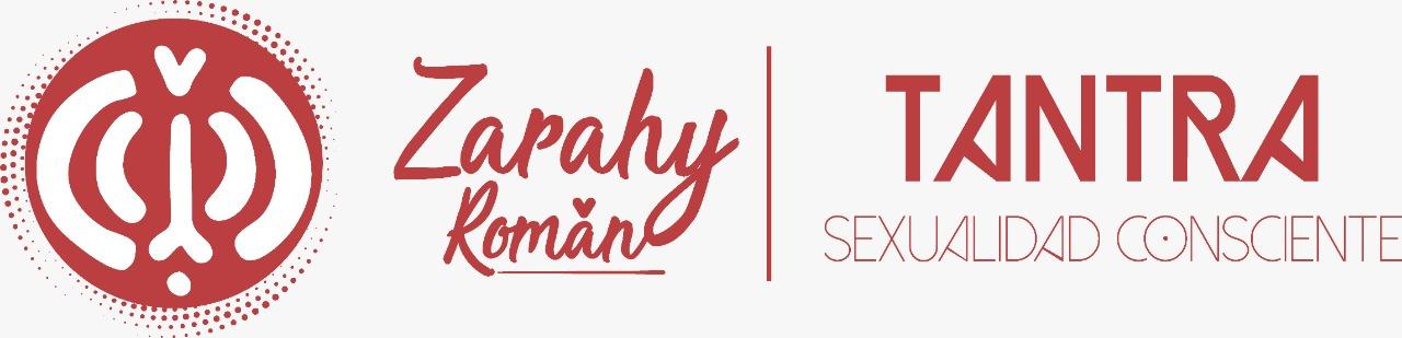 Logo Zarahy Roman